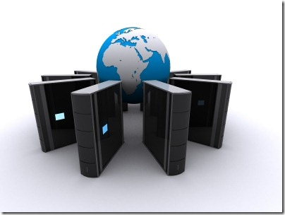 When to Move to VPS Hosting from Shared Hosting