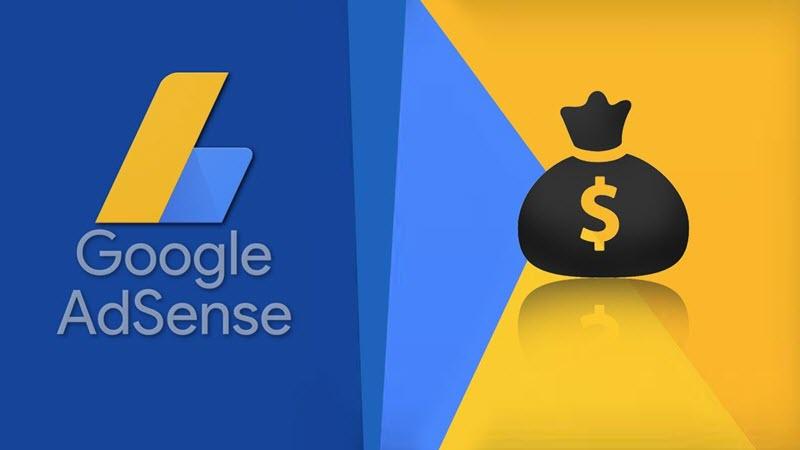 make 10 dollars per day from AdSense