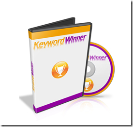 How to Move Keyword Winner Single Site License Plugin