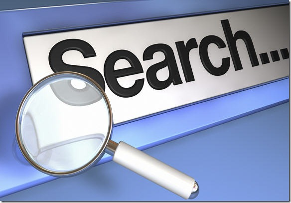 Target Search Engines for your Next New Post