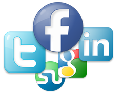 socialnetworking sites