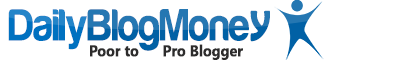 DailyBlogMoney